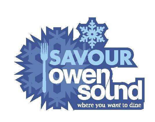 Savour Owen Sound