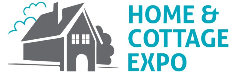 Home & Cottage Expo